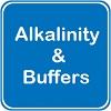Алкалност и Буфери