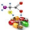 Аминокиселини и витамини
