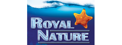 Royal Nature