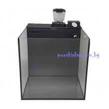 AT - Аквариум Nano Reef Pro+ 60 литра