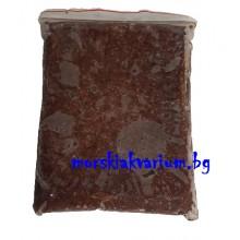 Замразена храна - Artemia (пакет) - 450 грама