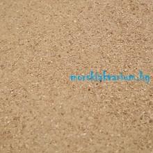 Коралов пясък (0.2-1 mm) - 1 кг