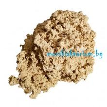 Dry Base Rock Indonesia - кашон (18-22) kg