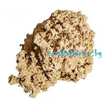 Dry Base Rock Indonesia - за 1 kg