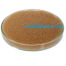 AT - MIXED BED RESIN - 1 литър