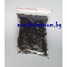 Algae Seaweed Strips - 10 грама