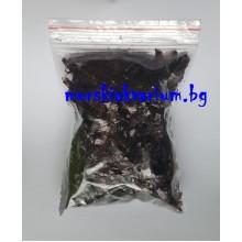 Algae Seaweed Strips - 15 грама