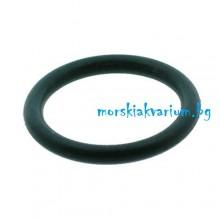 О-пръстен 57 х 5.5 mm