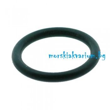 О-пръстен 19 х 3 mm