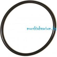 О-пръстен 80 х 4 mm