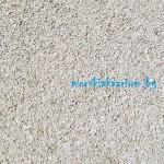 Коралов пясък (0.4-1.5 mm) - 1 кг