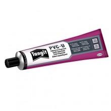 Лепило TANGIT 125 g