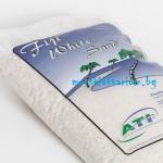 ATI Fiji White Sand L (2-3mm) - 9,07 kg