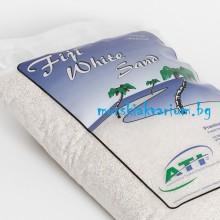 ATI Fiji White Sand L (2-3mm) - 1 kg