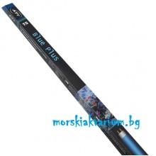 ATI T5 - Blue Plus 80W
