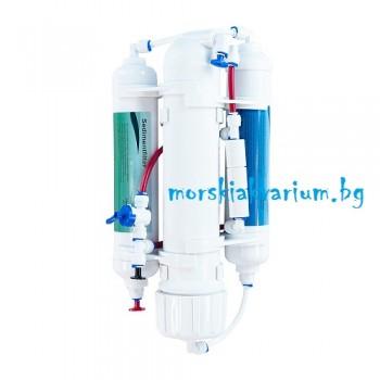Осмозна система за вода OsmoPerfekt MINI 190
