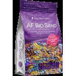 AF Bio Sand - 7.5 кг