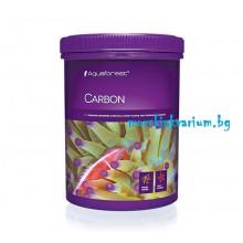 Carbon - 1000 ml