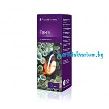 FISH V - 10 ml