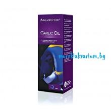 GARLIC OIL - 10 ml