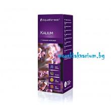 Kalium - 10 ml