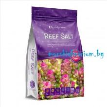 Reef Salt 7.5 kg