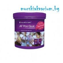 AF Poly Glue 600 ml