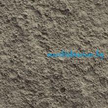 Aquaforest Stone Fix (насипно) - 250 грама