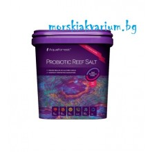 Probiotic Reef Salt 5 kg
