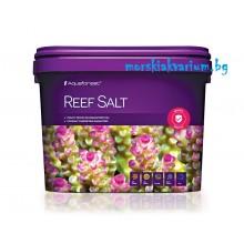 Reef Salt 10 kg
