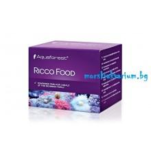 RICCO FOOD - 30 грама