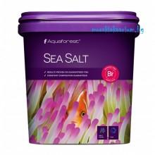 Sea Salt 5 kg