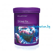 AQUAFOREST STONE FIX - 1500 g