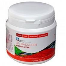 Dr. Bassleer Biofish Food Forte flake - 35 g