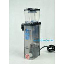 Bubble-Magus Nano скимер BM - QQ2