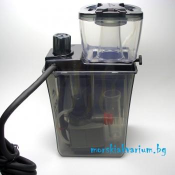 Bubble-Magus Nano скимер BM - QQ1