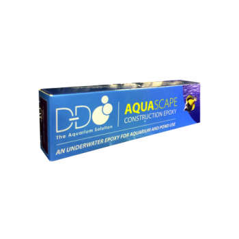 D-D AquaScape Epoxy - Purple