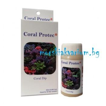 DVH Coral Protec - 20 ml