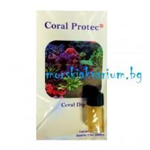 DVH Coral Protec - единична доза от 1 ml