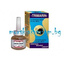 ESHA  TRIMARIN 20 ml - лекарство за риби
