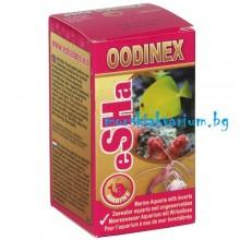 eSHa OODINEX - 20 ml