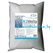 Evolution Aqua K1 Filter Media - 25 L