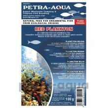 Замразена храна - Red Plankton (блистер), 100 грама