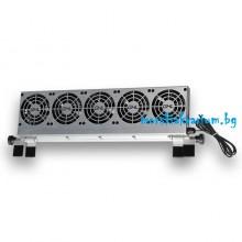 GHL PROPELLERBREEZE II - 5 вентилатори за охлаждане