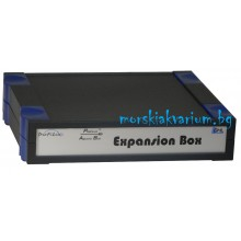GHL - ProfiLux Expansion Box - разширителна кутия