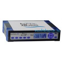 GHL - ProfiLux 3.1T eX - аквариумен контролер