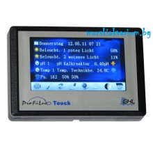 GHL ProfiLux Touch