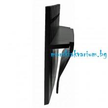 GroTech Преливна решетка - 250 mm