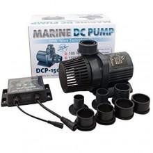 Помпа Jecod DC Pump DCP-15000