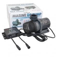 Помпа Jecod DC Pump DCP-20000
